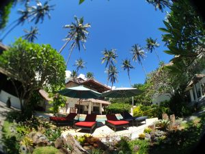 Tauchabenteuer Auf Der Insel Der Gotter Bali Blue Heaven Holidays